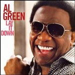 algreen_layitdown_150