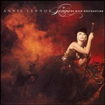annielennox_songs_150
