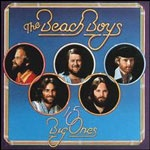 beachboys_15big_150