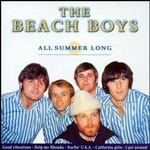 beachboys_all_150