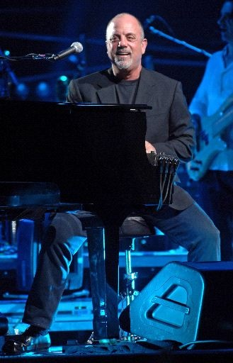 billyjoel_melbourne_512