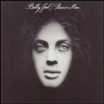 billyjoel_piano_150