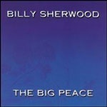 billysherwood_peace_150