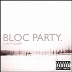 blocparty_silent_150