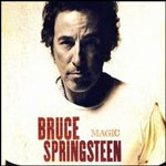 brucespringsteen_magic_150