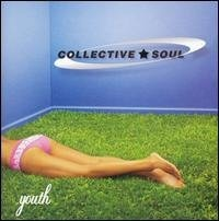 collectivesoul_youth_202