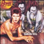 davidbowie_diamond_150