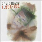 davidbowie_outside_150