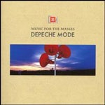 depechemode_masses_150