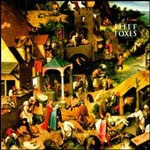fleetfoxes_st_150