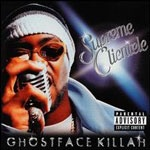 ghostfacekillah_supreme_150