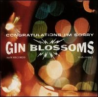 ginblossoms_congrats_200