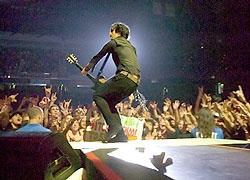 greenday_arco_250