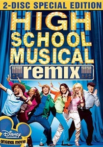 highschoolmusical_dvd_300