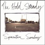 holdsteady_sunday_150