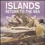 islands_return_150