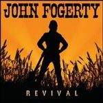 johnfogerty_revival_150