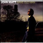 johnhiatt_sameold_150