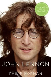 johnlennon_thelife_302