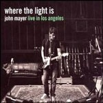 johnmayer_wherethelightis_150