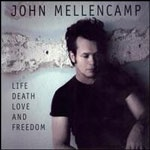 johnmellencamp_lifedeath_150