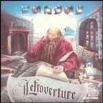 kansas_leftoverture_150