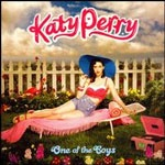 katyperry_boys_150