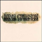 kingcrimson_starless_150