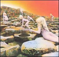 ledzeppelin_houses_200