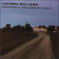 lucindawilliams_gravel_200