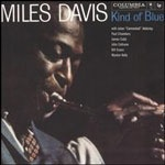 milesdavis_kindofblue_150