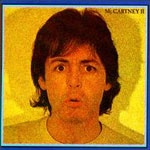 paulmccartney_ii_150
