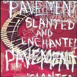 pavement_slanted_150