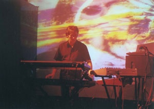porcupinetree_richard_300