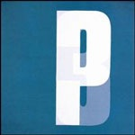 portishead_third_150