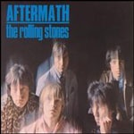 rollingstones_aftermath_150