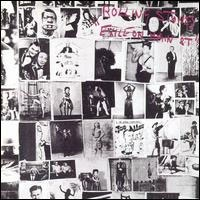 rollingstones_exile_200