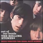 rollingstones_outofourheads_150