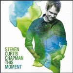 stevencurtischapman_moment_150