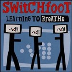 switchfoot_learning_150