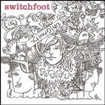 switchfoot_oh_150