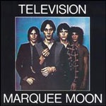 television_moon_150
