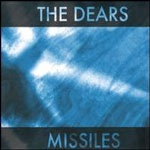 thedears_missiles_150.