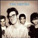 thesmiths_soundof_150
