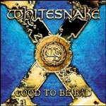 whitesnake_good_150