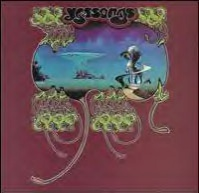 yes_yessongs_200