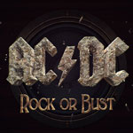 acdc_rockorbust_150