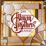allmanbrothers_enlightened_150