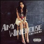amywinehouse_backtoblack_150