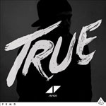 avicii_true_150